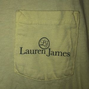 Lauren James